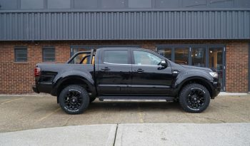 2019(68) DERANGED™ Ford Ranger 2.2 TDCi AUTO Blackout Edition full