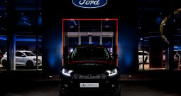 2019(19) DERANGED™ Ford Ranger 3.2 TDCi Limited 2 Double Cab Pick up 4×4 4dr