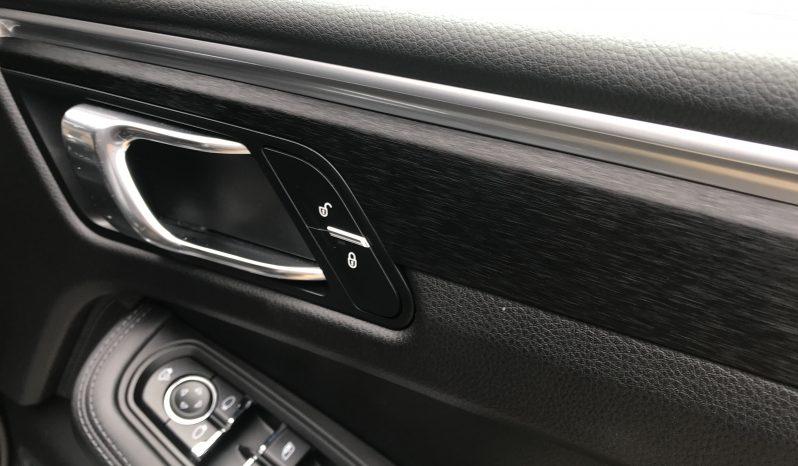 2016(66) Porsche Macan 3.0 V6 GTS PDK AWD 5dr full