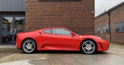 2006(06) Ferrari F430 4.3 F1 2dr Coupe