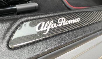2019(19) Alfa Romeo Giulia 2.9 BiTurbo Quadrifoglio N-Ring 86/108 full