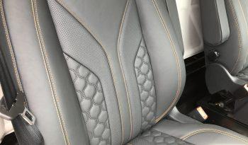 2019(19) DERANGED™ Transit Custom R+ 2.0 TDCi 280 L1H1 Limited 5dr (EU6) full