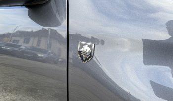 2017(17) DERANGED™ Toyota Hilux 2.4 D-4D Invincible X Double Cab Pickup Auto full