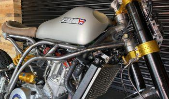 2019(68) CCM Spitfire original 1/150 full