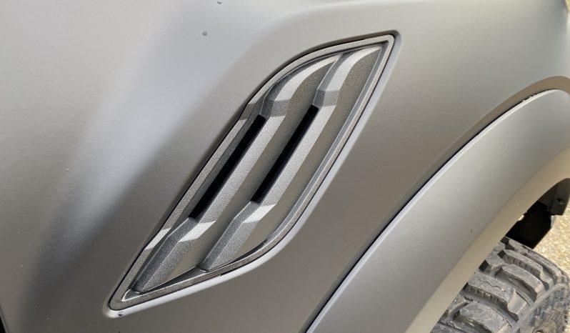 2021(70) DERANGED™ Ford F150 Raptor 3.5 V6 EcoBoost 4dr full