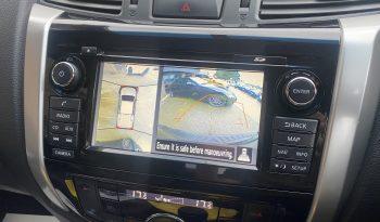 2017(67) Nissan Navara 2.3 dCi Tekna by Deranged™ full
